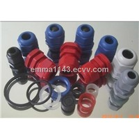 China Nylon Cable Gland