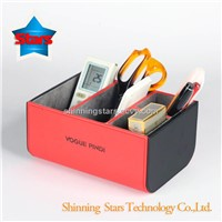 Creative House Remote Control Tool Storage Box