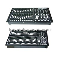 DMX Dimmer Controller/stage lighting/led dance frool lighting