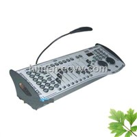 Dmx Controller;240a;12 Scanners of 16 Channels Each (c240a)