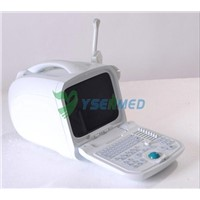 Desktop Ultrasound Scanner YSB0123