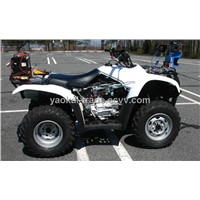 EEC ATV 500CC 4x4 ATV Four Wheeler Racing ATV