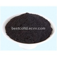 EVA Powder for Interlining/Hot Melt Adhesive Powder