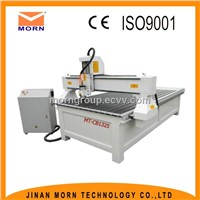 MT-CB1325 Advertising CNC Router Machine