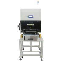 FPC punch machine JYP-8T/10T
