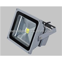 Factory best price & hot sale high power led flood light 30w