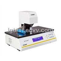 Film & Paper Thickness Tester