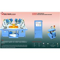 Glass Product Making Machinery