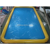 Giant Inflatable Pool for Children