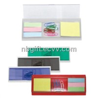 Gift 4 In 1 Stationery Set