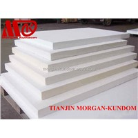 Good quality Ceramic Fiber board