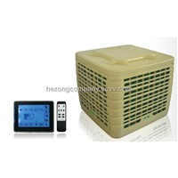 HZ Evaporative Air Cooler/air cooling system 18000cmh A1, popular in Australia