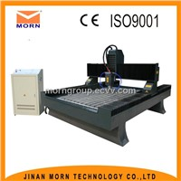 High Precision CNC Router for Heavy Stone MT-S1325