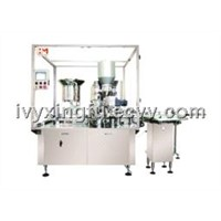 China Dosage Machine, Manufacturer, Manufactory, Factory and