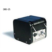 High-precision& Low pulse peristaltic pump head (DMD)