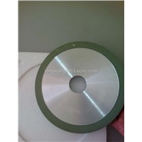 High precision resin diamond grinding wheel,all kinds of diamond grinding wheel