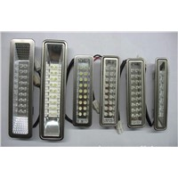 High Quality & Best Price LED Lamp Product
