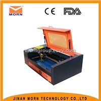 MT3050C Laser Engraving Machine for Wood