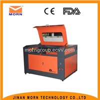 Hot Sale Laser Engaving and Cutting Machine (MT-L960)