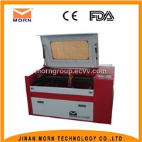 Mini Size Laser Engraving Machine MT3050DII