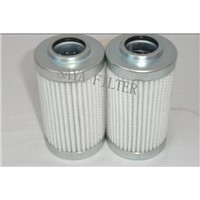 Hydac Hydraulic Filter with Factory Price X3210019