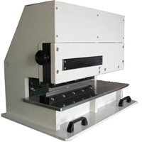 Infinite PCB separator machine JYVC-L330