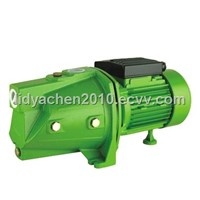 JSP Series self-priming pumps