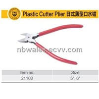 Japanese Type Plier Series