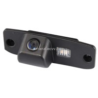 KIA Rearview Camera (CA537)