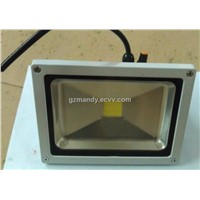 LED 1Bulbs SMD High Brightness Strobe Light