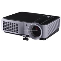 LED Projector for Home theater