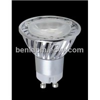 LED Wind Spotlight 3x1W GU10