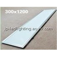 LED Panel Light,Led Light Panel ,Panel LED Light, SMD LED Panel Light(Jp-Pbc-30121/3014)