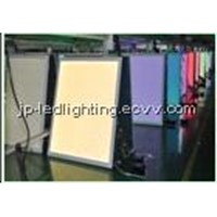 LED Panel Light, LED Light Panel, Panel LED Light, SMD LED Panel Light (JP-PBC-6060/36)