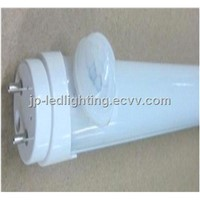 LED Tube Light,t8 LED Tube Light,t8 Intelligent Tube (Radar Sensor)---JP-BQ-T8-220-120