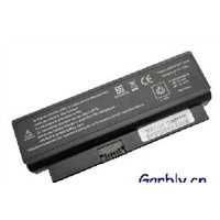Laptop Battery for HP CQ20 OB54 OB84