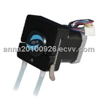 Lead Fluid OEM  Peristaltic Pump(OEM 002)