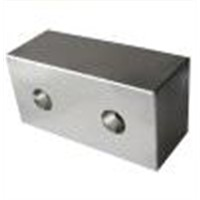 Magnet , Suitable for Magnetic Separator