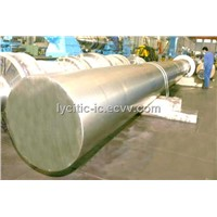 Marine-Used Heavy Forgings