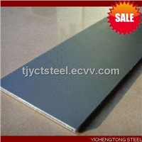 N4/N6/Ni201/Ni200 high quality nickel plate
