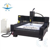 Nc-m1318 Marble CNC Cutter Router Machine