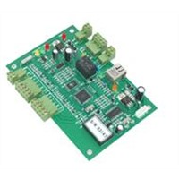 Network Access Control,Access Control Lock,Access Control Panel,Card Access Control,Control Panel