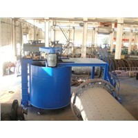 New Technology Flotation Machine from Xingbang Machinery, China