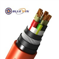 Nylon cable Anti-termite Cable