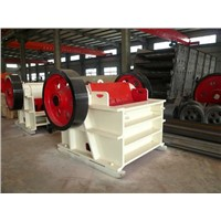 PF Good Jaw Crusher