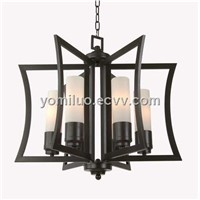 pendant light pendant lamp lighting fixture home lighting modern light