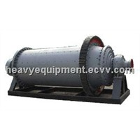 Quality Ball Mill for Ore Grinding Sold to Indonesia/Grinding Mill