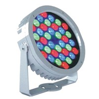 RGB LED Flood Light,Rgb LED Spot Light (Led Landscape Light-832363)
