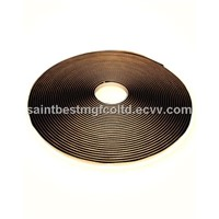 Rubber Sealing Spacer Strip for Insulating Glass