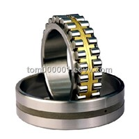 SKF 24028CC/W33 Spherical Roller bearing